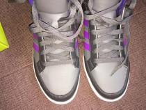 Adidași Adidas /originali Nr RO-38,7 și nr uk 5,5