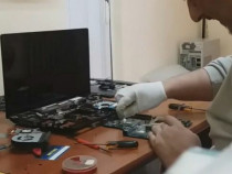 Reparatii Calculatoare -Laptop, Reghin.