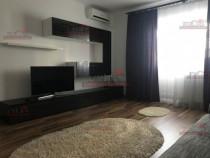 Unirii, Alba Iulia, Decebal, apartament 2 camere