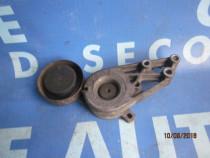 Intinzator curea Audi A4 1.8T;058903133C