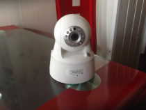 Camera de supraveghere wireless DIGITUS-DN 16036