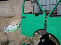 Piese iveco