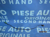 Senzor detonatie Audi A4 1.8T;054905377