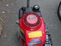 Generator electric 1.7 kw