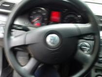 Volan+Airbag-passat B6-2007