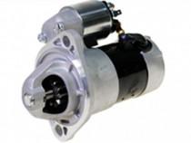Electromotor VV12924277010