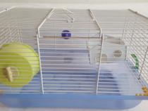 Colivie pentru Hamster