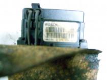 Pompa abs renault espace 3 grand espace 2, 2 dti 1997- 2001