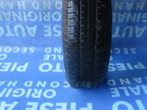 Anvelope R14 165.70 Michelin