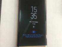 Samsung s7 32 gb orice retea stare foarte buna Garantie