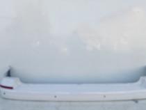 Bara spate Volkswagen T6 An 2016-2018