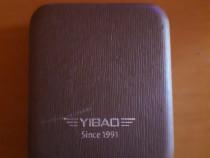 Bricheta Yibao 1991 de colectie