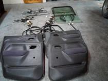 Piese Opel Agila / Suzuki Wagon R+