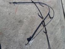 Cablu frana de mana Nissan X-Trail T30