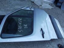 Geam usa Mercedes Sprinter 2006-2010 geam usa dreapta