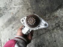 0AM911023M Electromotor start stop seat leon 1.6 tdi DSG 7+1