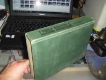 Limba Spaniola Curs Practic Editia a II-a 1982