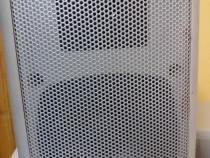 Boxa satelit Magnat Matrix 1 bucata 50/100W 4...8Ohm