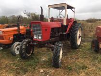 Tractor Belarus 4x4