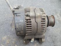 Alternator vw motor 1.6