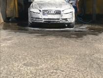 Audi A4 b7 ,