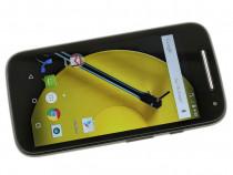 Folie de sticla securizata Motorola Moto E2, Tempered Glass,