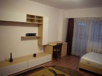 Inchiriere apartament 1 camera calea Manastur