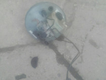 Pompa frana mercedes clk w208