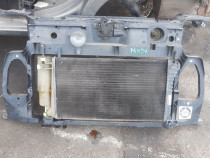 Radiator apa fiat panda an 2007 motor 1.2 benzina