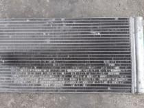 Radiator ac fiat panda an 2007 motor 1.2 benzina