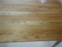 Realizam Mese lemn