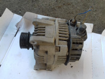 Alternator mercedes a class 1.6 benzina cu garantie