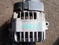 Alternator fiat panda an 2007 motor 1.2 benzina