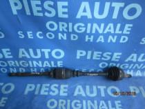 Planetara Fiat Scudo 2.0jtd