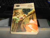 "Marcel proust "" Captiva"" Vol.II Editura Minerva 1971"