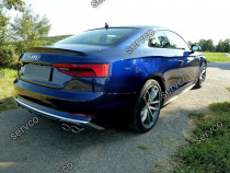 Eleron tuning Audi A5 8W Coupe Sline S-line S5 RS5 16-19 v1