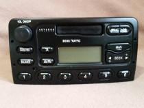 Radio casetofon Ford 3000 traffic
