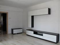 Apartament 2 camere, decomandate, bloc nou, finisaje lux