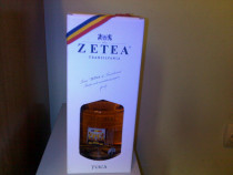 Tuica Zetea 70 cl