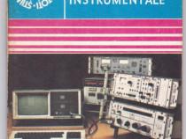 Limitele Preciziei Instrumentale Autor(i): Dr. Ing. Aurel Mi