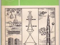 Materie Si Tehnologie Autor(i): Titus Filipas