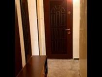 Apartament 2 camere Banat, cf.2 semidec.cu balcon.