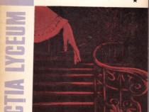 Rosu Si Negru 1977 (vol.1) Autor(i): Stendhal