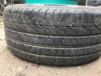 1 buc Pirelli P Zero XL 255 40 R 20 101