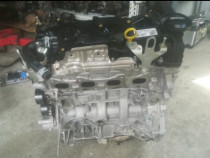 Motor Opel astra k 1.6 diesel