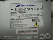 Sursa PC Mini ATX (SSF) FSP300-60GLS 300W