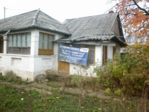 Casa Targu Neamt