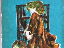 Gervaise – l'assommoir- (2volume) Autor(i): Emile Zola