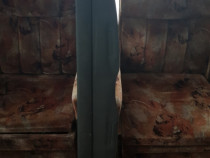 Rulou portbagaj Seat Alhambra , Sharan , Ford Galaxy