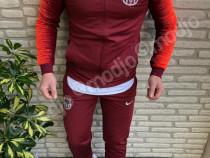 Trening adidas nike jordan puma model 2019 pantaloni conici